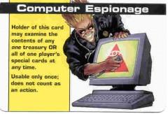 .computerespionage_s.jpg