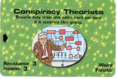 .conspiracytheorists_s.jpg