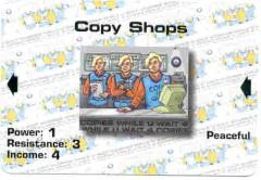 .copyshops_s.jpg