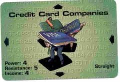 .creditcardcompanies_s.jpg