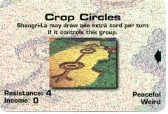 .cropcircles_s.jpg