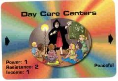 .daycarecenters_s.jpg