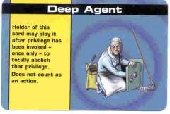 .deepagent_s.jpg