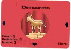.democrats_s.jpg
