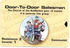 .doortodoorsalesmen_s.jpg