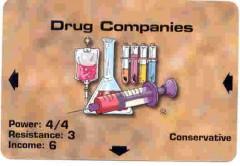 .drugcompanies_s.jpg