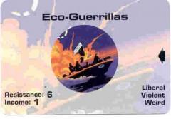 .ecoguerrillas_s.jpg
