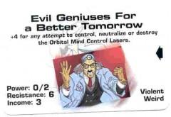 .evilgeniusesforabettertomorrow_s.jpg
