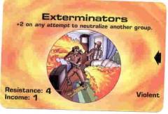 .exterminators_s.jpg