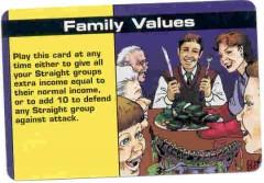 .familyvalues_s.jpg