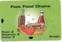 .fastfoodchains_s.jpg