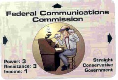 .federalcommunicationscommission_s.jpg