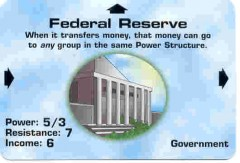 .federalreserve_s.jpg