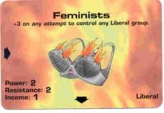 .feminists_s.jpg