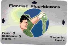 .fiendishflouridators_s.jpg