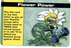 .flowerpower_s.jpg