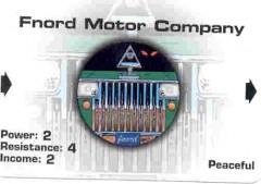 .fnordmotorcompany_s.jpg