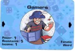 .gamers_s.jpg