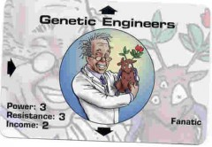 .geneticengineers_s.jpg