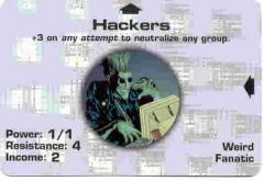 .hackers_s.jpg