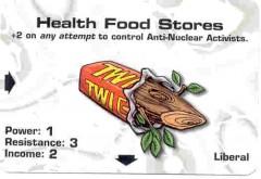 .healthfoodstores_s.jpg