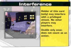 .interference1_s.jpg