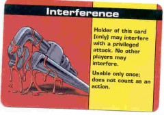 .interference2_s.jpg