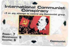 .internationalcommunistconspiracy_s.jpg