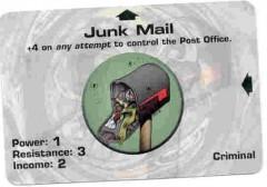 .junkmail_s.jpg