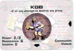 .kgb_s.jpg