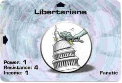 .libertarians_s.jpg
