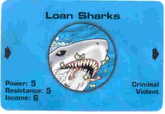 .loansharks_s.jpg
