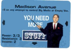 .madisonavenue_s.jpg