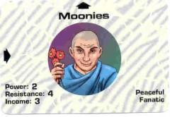 .moonies_s.jpg