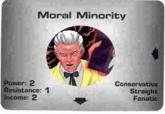 .moralminority_s.jpg