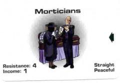.morticians_s.jpg