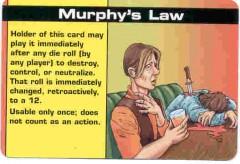 .murphyslaw_s.jpg
