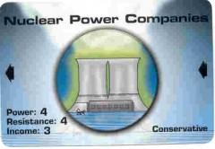 .nuclearpowercompanies_s.jpg