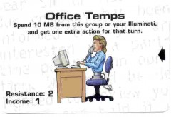 .officetemps_s.jpg