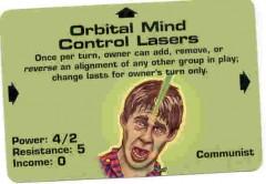.orbitalmindcontrollasers_s.jpg