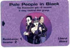 .palepeopleinblack_s.jpg