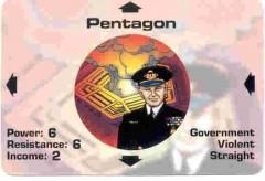 .pentagon_s.jpg