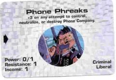 .phonephreaks_s.jpg