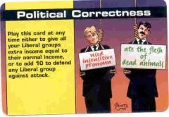 .politicalcorrectness_s.jpg