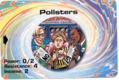 .pollsters_s.jpg