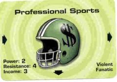 .professionalsports_s.jpg