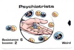 .psychiatrists_s.jpg