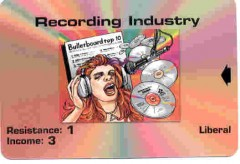 .recordingindustry_s.jpg