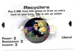 .recyclers_s.jpg