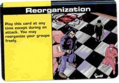 .reorganization_s.jpg